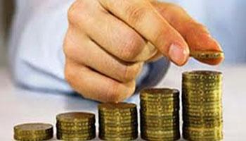 «La part des investissements privés en Tunisie ne dépasse pas actuellement