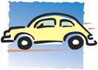 La voiture du président du Conseil de la société immobilière tuniso-saoudienne (SITS) faisait polémique