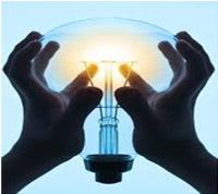 Alors que la production de l'électricité à partir des énergies fossiles