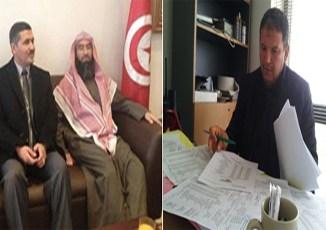 Le Koweït a finalement décidé de déchoir le prédicateur Nabil Awadi de la nationalité koweitienne. Proche des frères musulmans