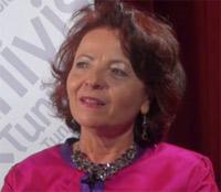 La micro-finance en Tunisie