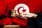 La loi portant sur la Justice Transitionnelle a été adoptée