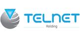 Le groupe tunisien Telnet Holding vient de signer un mémorandum d'entente avec l'éditeur américain Radixx Solutions International