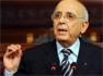L'ancien premier ministre Mohamed Ghannouchi est appelé