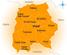 Un groupe d'inconnus a tenté vendredi de mettre le feu au siège du mouvement Nidaa Tounès dans la délégation de Sers (gouvernorat du Kef)