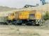 De jeunes chômeurs poursuivent leur sit-in ouvert sur la voie ferrée au niveau de Ghannouch