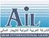 Fitch Ratings a relevé les notes nationales à long terme et à court terme d'Arab International Lease (AIL)