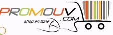 Le site promouv.com
