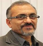 La motion de censure signée à l'encontre de Sihem Badi