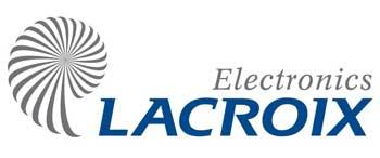 Lacroix Electronics a récemment organisé une journée portes-ouvertes