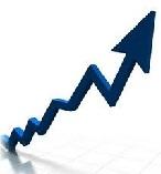 Le PIB de la Tunisie au cours du premier trimestre de l'année 2013