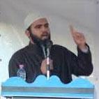 Le porte-parole d'Ansar Al Chariâa