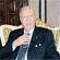 L'ancien Premier ministre tunisien