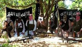 Des spécialistes américains ont mis en garde contre d'éventuelles représailles de l'Al-Qaïda au Maghreb Islamique (AQMI) en raison