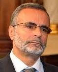 Il n'y a en Tunisie personne qui soit apte à assumer la charge de président de la République