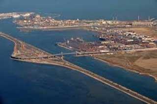 Les services de douane au port de la Goulette Nord ont mis en échec une opération d'importation illégale