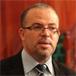 Réagissant aux les dernières déclarations de l'avocat de l'ex-président Ben Ali
