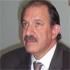 Il a été confirmé officiellement et judiciairement que Hédi Djilani est totalement innocenté des accusations de corruption durant ses mandats de président de l'Union tunisienne de l'industrie