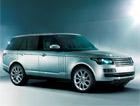 Le nouveau Range Rover est le Land Rover le plus compétent et le plus luxueux de tous les temps. Plus léger