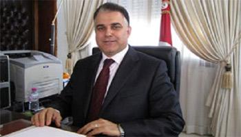La Tunisie du Gouvernement nahdhaoui