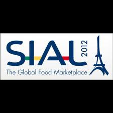 Une mission d'affaires sera organisée à l'occasion de l'organisation du Salon International de l'Alimentation (SIAL)