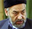 Le salafisme en Tunisie est le prolongement du mouvement Ennahdha
