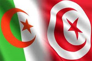 Les autorités algériennes ont mis en garde la Tunisie contre l'engagement des jeunes tunisiens dans l'organisation d'Al-Qaïda du Maghreb