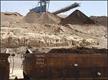 Les employés de la Société tunisienne de transport des produits miniers (STTPM) ont repris le travail