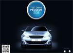 Peugeot Tunisie réinvente le Test Drive et lance un dispositif innovant pour tester la nouvelle Peugeot 308. Les fans de la citadine pourront commander leur Test drive via un mini