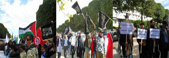 En ce moment très critique où la classe politique et l'ensemble des Tunisiens attendent avec impatience le dénouement de la crise du remaniement