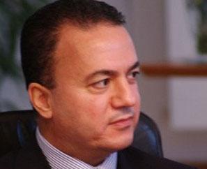Le président du Centre tunisien des stratégies et des politiques de sécurité globale