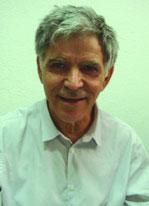 Mohamed Haddar