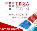 La FIPA organise les 13 et 14 juin 2013