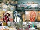 La chambre syndicale nationale des commerçants des produits de l'Artisanat vient de lancer un cri d'alarme en raison