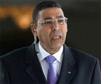 Business News a indiqué que le général Ali Sariati a quitté la prison ce
