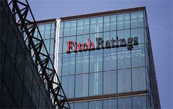 L'agence de notation Fitch Ratings a confirmé les notes de défaut