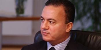 Le président du Centre Tunisien des études de la Sécurité globale