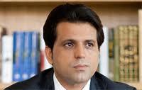 Les autorités libyennes auraient lancé un mandat d'amener contre Slim Riahi sur fond de soupçons de fonds qu'il aurait reçus de la part