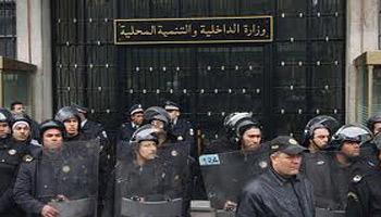 A la suite de ses déclarations sur un projet d'assassinat de Béji Caïd Essebsi