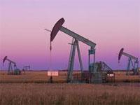 La compagnie pétrolière ADX Energy vient de recevoir un soutien financier significatif pour ses opérations d'exploration en Tunisie avec le placement