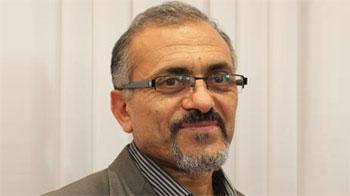 Croyant épingler des députés démocrates qui se sont insurgés contre la  mort de 2 salafistes grévistes de la faim
