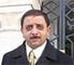 Dans une déclaration faite à l'hebdomadaire tunisien Assabah Al Ossbouii