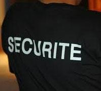 Le conseil national de la sécurité a appelé à la nécessite de la prévention des menaces terroriste et à suivre les règles de la prudence à l'occasion