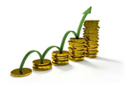 L e taux de croissance du PIB de la Tunisie devrait se situer à 2