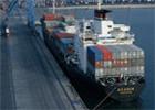 Les interventions du Fonds d'Accès aux Marchés d'Exportation (FAMEX) seront prolongées d'une année