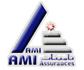 La compagnie d'assurances AMI veut s'introduire en bourse