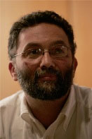 Le coordinateur général du parti Al Qoteb El-Hadathi