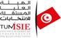 870 candidatures sont parvenues à la commission de tri des candidats pour l'Instance Supérieure Indépendante pour les Élections (ISIE)