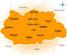 ''Les travaux de raccordement de la région de Gafsa au réseau de gaz naturel sont suspendus depuis quatre mois en raison