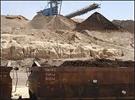 Le trafic de transport du phosphate et des passagers a repris
